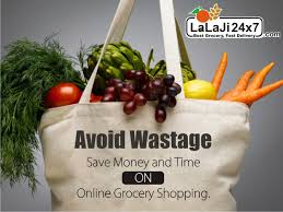 Best Grocery Stores 2016 Lalaji24x7 Com