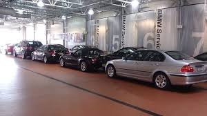 bmw ramsey service prestige bmw service center bmw service center dealership