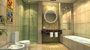 Denver Bathroom Showroom Bathroom Remodeling In Denver Denver Granite Hti Granite