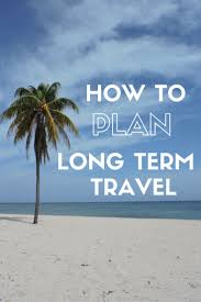 long term car rental europe long term travel planning save book go