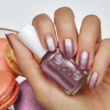 inspired by sweet pastels and sugar confections of paris u0027 most