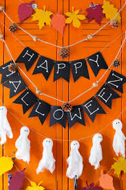 Pictures Of Halloween Crafts 389 Best Halloween Images On Pinterest Halloween Ideas Happy