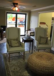 Rug Outlet Dawsonville Ga Find Everything You Need At One Of Our Nearby Stores