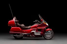 honda goldwing honda gold wing motorcycles history photo gallery autoblog