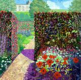 paintings sheila smithson
