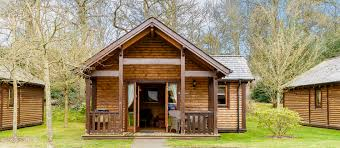 log cabin holidays uk darwin escapes
