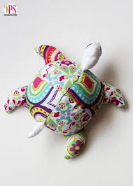 Sewing Projects Home Decor 624 Best Sewing Images On Pinterest Sewing Ideas Sewing