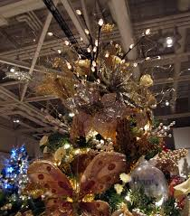 23 best tree gold ribbon images on