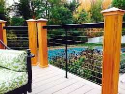 post u0026 post sleeves deck products woodway products