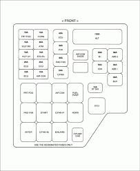 hyundai santa fe fuse diagram hyundai santa fe fuse box diagram discernir