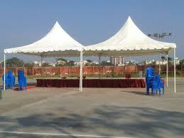 arabian tent arabian tent rental in chennai