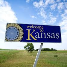 Kansas Travel Articles images Important places to visit in kansas usa today jpg