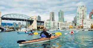 Lifestyle The Vancouver Lifestyle Vancouver Economic Commissionvancouver