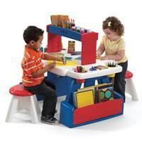 Vtech Write And Learn Desk Children U0027s Art Desks Tables U0026 Easels Step2