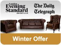 how long is a standard sofa leather sofas chesterfield sofas italian suites chairs english