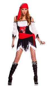 Womens Pirate Halloween Costumes Order Pirate Women License Plate Today Gorgeous Pirate