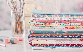 home textile designer jobs in mumbai hollyflower com sublimation digital textile printing surat india