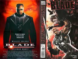 5 Comic Book Movies Worthy Of A Remake Geek Mountain Geek Mountain