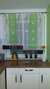 gardinen für die küche gardinen für küche esszimmer micheng us micheng us modern