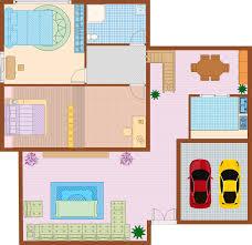 faire un plan de chambre en ligne plan de salle mariage logiciel gratuit faire un plan de chambre en