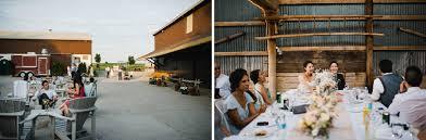 huntsville wedding venues huntsville ontario wedding venues tbrb info tbrb info