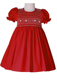 smocked dresses for 5 and up to 12 yrs