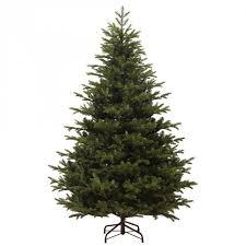 mountain spruce p e artificial tree 6ft