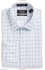 dress shirts mens cutter u0026 buck beckett straight leg washed