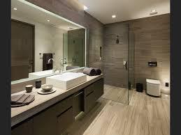 Modern Bathroom Designs 2014 Best 20 Modern Bathrooms Ideas On Pinterest Modern Bathroom With