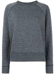 rag bone rag u0026 bone jean women sweatshirts for sale online big