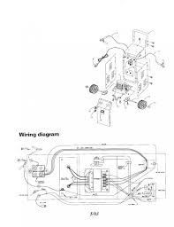 2002 club car ds wiring diagrams club car ds suspension club car