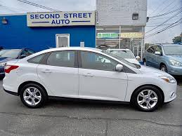 ford focus automatic transmission for sale ford focus automatic transmission manchester nh second