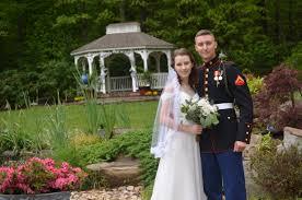 wedding venues in fredericksburg va weddings fredericksburg virginia site title