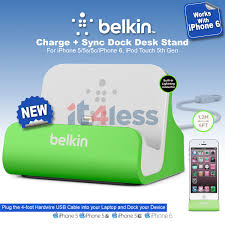 Iphone 5 Desk Stand by Chargers U0026 Cradles Cell Phone Accessories Cell Phones