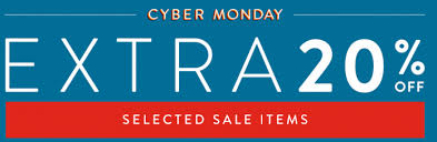 ugg sale cyber monday nordstrom cyber monday sale save an additional 20 on sale items