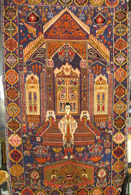 baluchi patterns war rugs from afghanistan blog