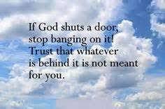 uplifting verse ordinary quotes
