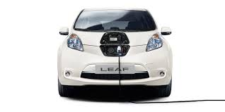 nissan leaf reviews nissan leaf price photos and specs car leaf overview charging battery jpg ximg l full m smart jpg