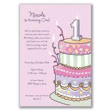 baby mickey 1st birthday invitations drevio invitations design