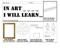 How To Make Worksheets The Smartteacher Resource Flipbook 2015 Art Resolutions