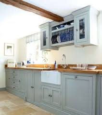 cottage kitchen ideas cozy and minimalist cottage kitchens the way home decor