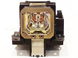 buy jvc projector lamps and bulb replacement online