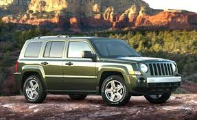 patriot jeep 2014 jeep patriot related images start 50 weili automotive network