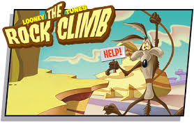 official looney tunes play free games watch tv