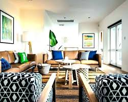 brown leather couch living room ideas get furnitures for brown leather couch decor tan sofa decorating ideas decorating ideas