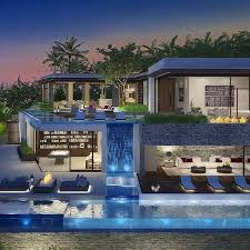 dream house with pool dreamhouse pictures of houses to 1401 best really nice homes images on pinterest dream houses