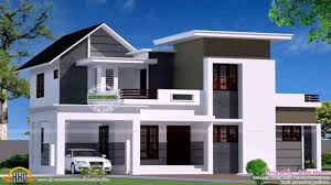 square foot house plan modern design sq ft youtube 700 charvoo