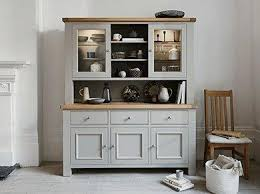 livingroom cabinets living room cabinets conceptstructuresllc