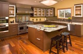 Asian Kitchen Cabinets | asian kitchen designs pictures and inspiration