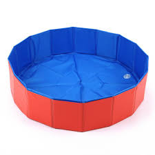 Bathtubs For Dogs Bathing Tubs For Dogs Bathtubs For Pets A Homeu0027s Best
